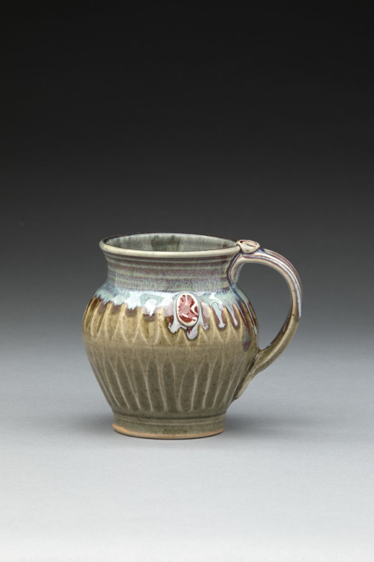 drinking vessels gallery